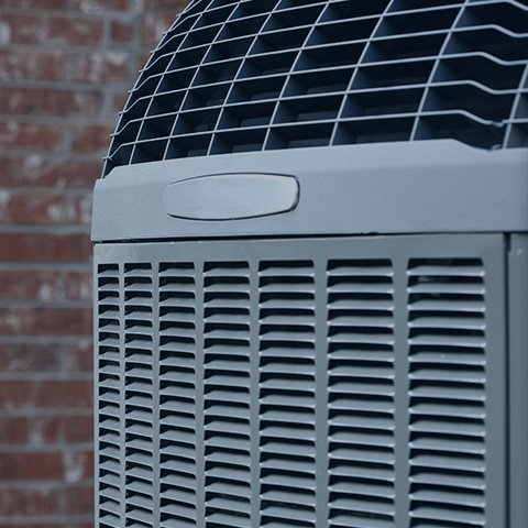 The Woodlands Heat Pump Services